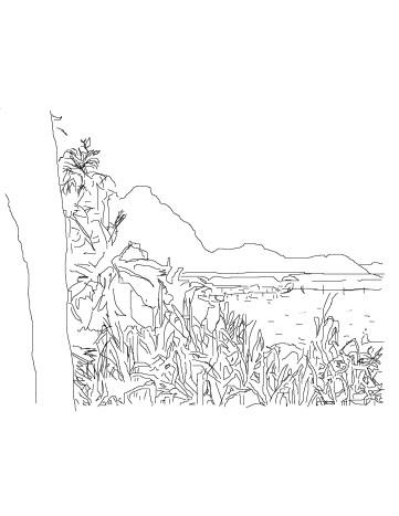 19 Bora Bora 16-43 OCt 23